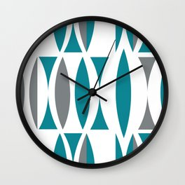 Always Look On The Bright Side Of Life #1 Wall Clock