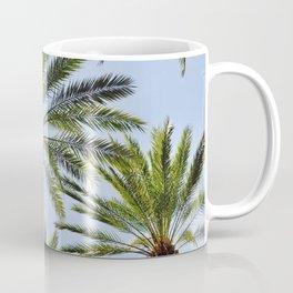 CoCo BABiES Coffee Mug