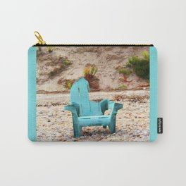 Art's Chair Carry-All Pouch