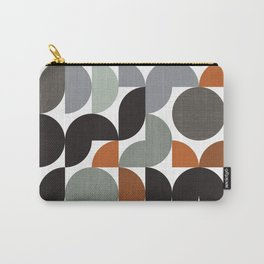 Circulate Carry-All Pouch