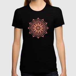 Spiraling One T-shirt
