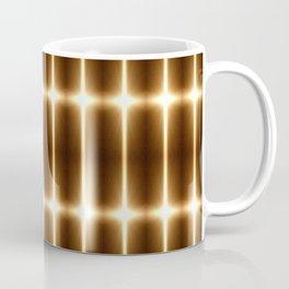 EclipseMod3 Coffee Mug