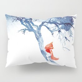 There's no way back Pillow Sham