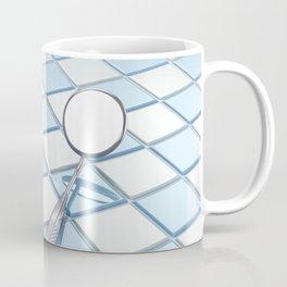 Dental hygiene Coffee Mug