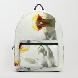m´nude Backpack