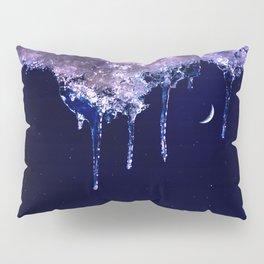 Cool night Pillow Sham