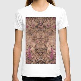 """""""Luna en Capricornio"""" T-shirt"""