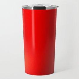 REDD Travel Mug