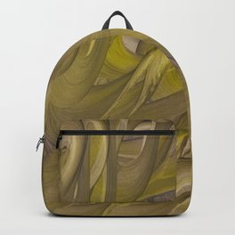 Three of Wands Backpack