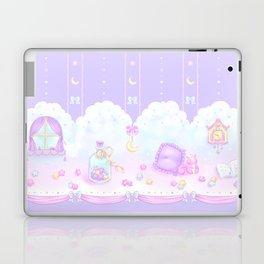 Lucky Star Dreamland Laptop & iPad Skin