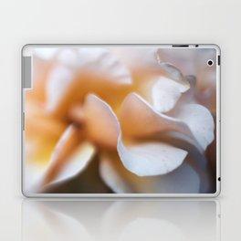 Rose Petals Laptop & iPad Skin