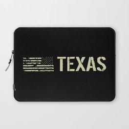 Black Flag: Texas Laptop Sleeve