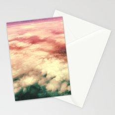 núvols Stationery Cards