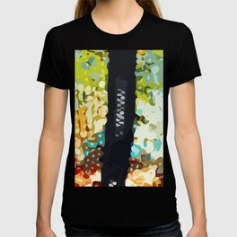 Cosmo #9 T-shirt