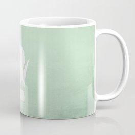Milwaukee, Wisconsin Coffee Mug
