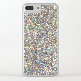 Lucent Clear iPhone Case