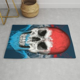 To The Core Collection: Luxembourg Rug