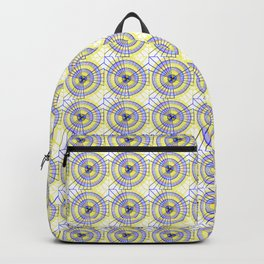 Circle invert Backpack
