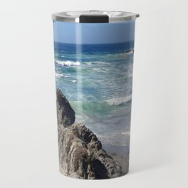 Fort Bragg #3 Travel Mug