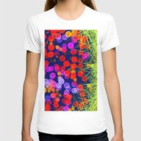 eggs T-shirts featuring Eggs by Marven RELOADED