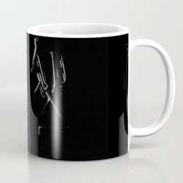 Little Things 1 Coffee Mug