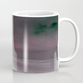 codeine Coffee Mug