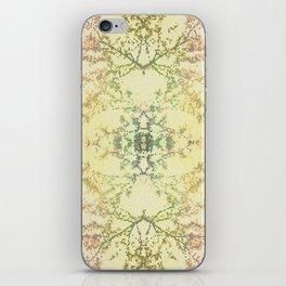 Symphony iPhone Skin