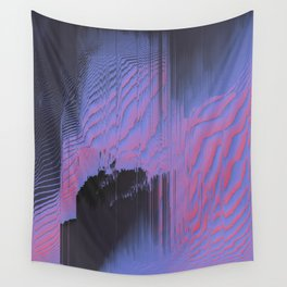 Nameless Wall Tapestry