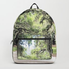 Southern Charm Backpack