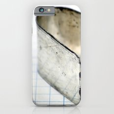 Tin Heart iPhone 6s Slim Case