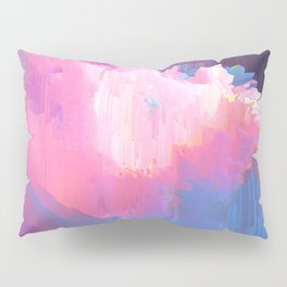 Humble Pillow Sham