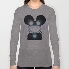 Deadmau5pike Long Sleeve T-shirt
