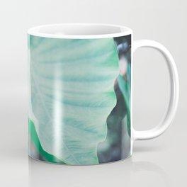 Paradise 04 Coffee Mug