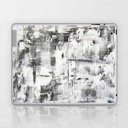No. 24 Laptop & iPad Skin