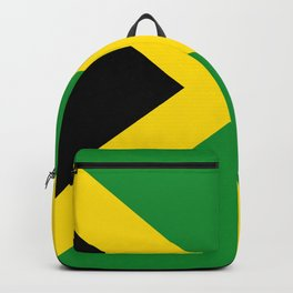Tun Up Backpack