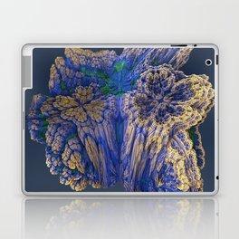 Mean Coral Laptop & iPad Skin