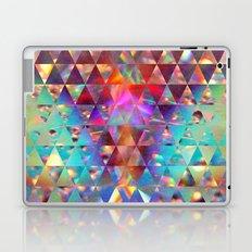 Reflections VI Laptop & iPad Skin