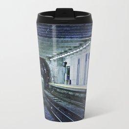 The Escape Travel Mug