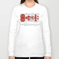 sia Long Sleeve T-shirts featuring lasciate sia by design district