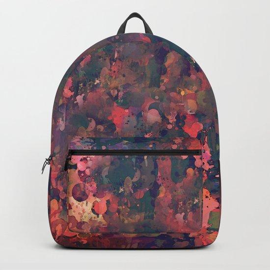 1D-10 Backpack