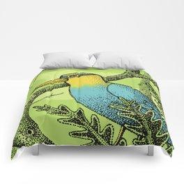 PICCHIO Comforters