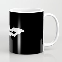 Kiroptera Coffee Mug