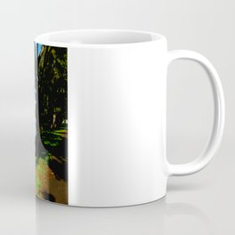 Wimmera River Coffee Mug