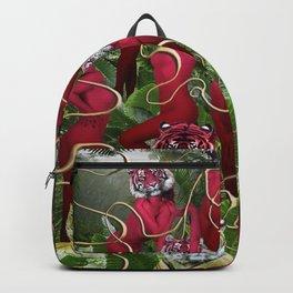 Kairosclerosis Backpack