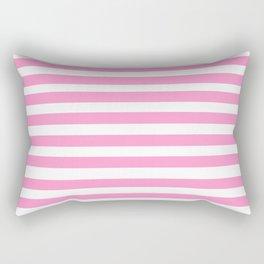 Mariniere marinière variation VI Rectangular Pillow