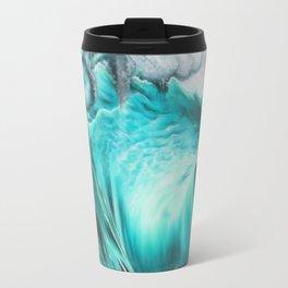Imogen Wave Travel Mug