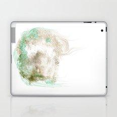 Silence #1 Laptop & iPad Skin