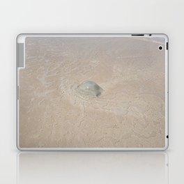 gelly fish Laptop & iPad Skin