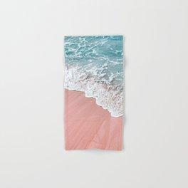 Ocean Love Hand & Bath Towel