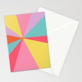 Sorbet Ole Stationery Cards